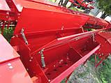 Ящик СЗ зернотуковий СЗ 3,6(360), фото 8