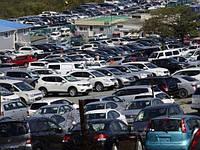 ТОП-5 бюджетных авто: какую машину лучше купить начинающему водителю