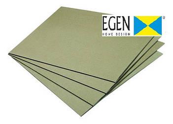 """Деревна підкладка Egen """"Тихий хід"""""""