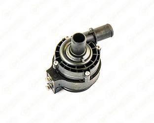 Насос системи охолодження (електро-помпа) на Renault Trafic II 01->14 2.0 dCi - Nissan (Оригінал) - 21580-00Q0A