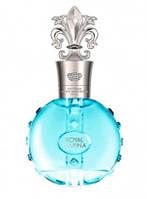 Миниатюра Marina De Bourbon Royal Marina Turquoise 7,5ml