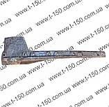Головка ножа КС2,1, фото 2
