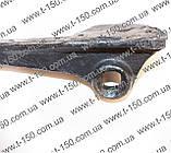 Головка ножа КС2,1, фото 4