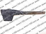 Головка ножа КС2,1, фото 3