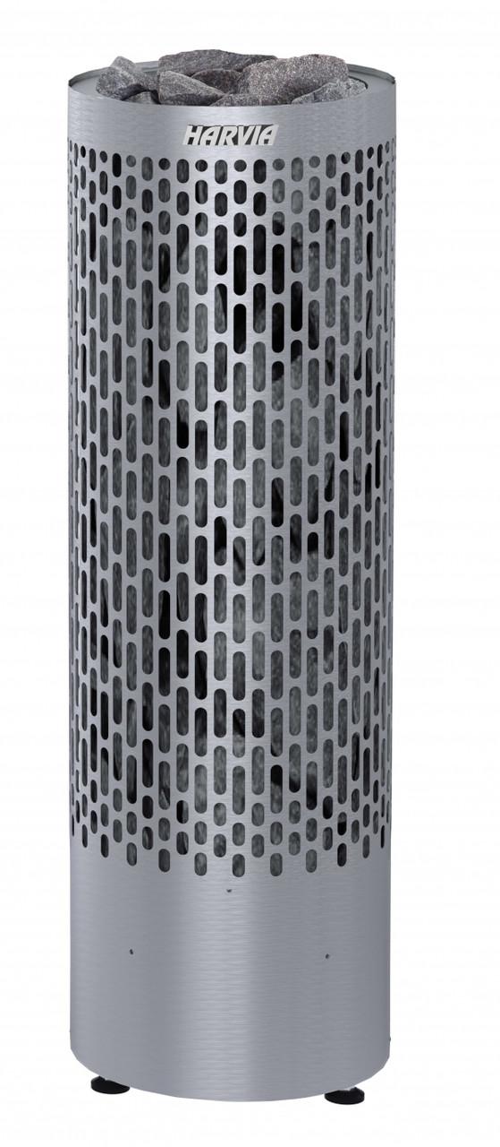 Электрическая печь Harvia Cilindro Plus PP90E