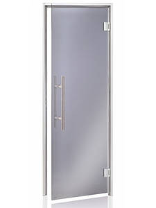 Дверь для паровых бань Andres  PREMIUM
