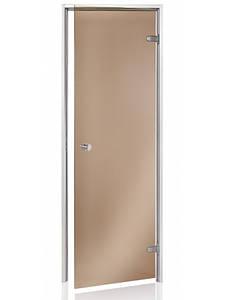 Дверь для паровых бань Andres AU (правая)
