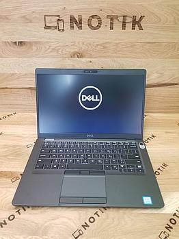 Ноутбук Dell Latitude 5400 I5-8265U /16gb/256ssd/ HD / NEW