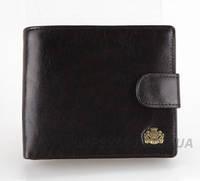 Кожаный мужской кошелек Wittchen (10-1-125), фото 1
