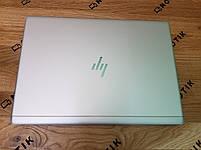 Ультрабук HP EliteBook 840 G6 i5-8365U/16Gb/256ssd/ FHD IPS (New), фото 5