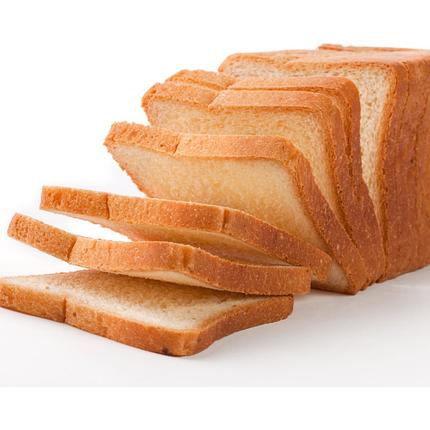 Суміш хлібопекарська Тостовий Хліб GRAND, фото 2