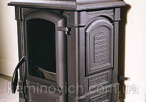 Каминная печь Giulietta, фото 3