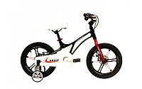 Детский Велосипед Ardis Pilot 14, фото 1
