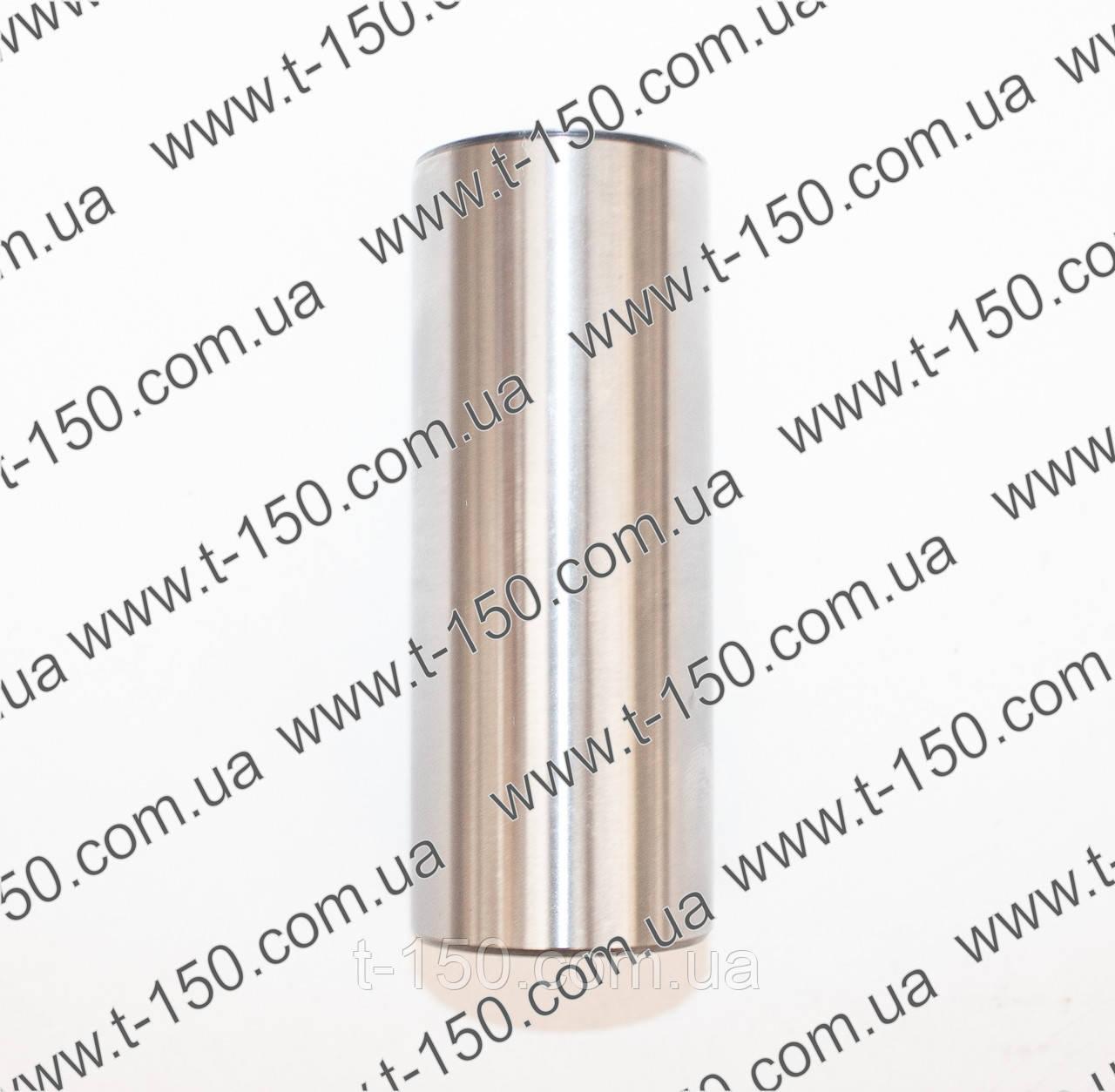 Палец поршневой Д-144 (Д37М-1004042)