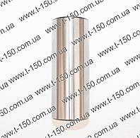 Палец поршневой Д-144 (Д37М-1004042), фото 1