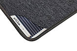 Теплий килимок Solray 830*630 мм (Сірий), фото 6
