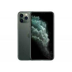 Смартфон Apple iPhone 11 PRO DUAL 256GB Green