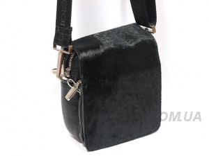 Мужская кожаная сумка Giorgio Armani (3374) - Интернет-магазин VipSymki в  Киеве 022c2ba7b85