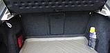 Карман навесной в авто 40см*25см, фото 2