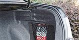 Карман навесной в авто 40см*25см, фото 3