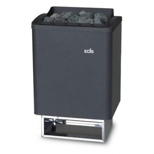Электрокаменка EOS Thermo-Tec