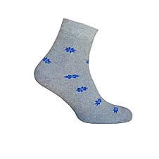 Шкарпетки махрові теплі жіночі 23-25 р. (36-40) * 42, фото 2