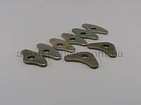 Комплект шайбы крышки головки блока ВАЗ 2101