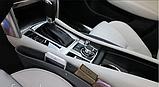 Карман - вкладыш в авто, для мелочей, фото 5