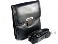 Мужская кожаная сумка-планшет ASTINA (12030), фото 1