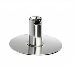 Насадка для взбивания BAMIX Нержавеющая сталь 794.003, КОД: 1342147