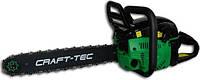 Craft-Tec CT-4000 NEW