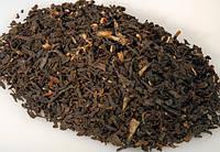 Чай черный АССАМ БАРИ (МОКАЛБАРИ) Роннефельдт/ ASSAM BARI (MOKALBARIE) Ronnefeldt, 250 г