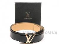 Ремень женский Louis Vuitton (0140)
