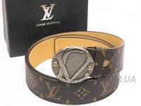 Ремень женский Louis Vuitton (0153)