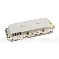 Модуль управления к посудомоечной машине Electrolux 140059122170