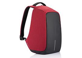 Умный городской рюкзак с защитой от краж Bobby с USB-портом для зарядки, фото 3