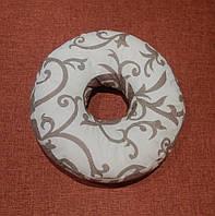 Послеродовая подушка-сидение, фото 1