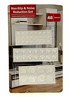 Подкладки для мебели LIDL