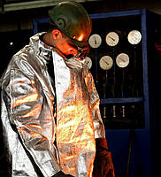 Литье металла: хромистый чугун, фото 10
