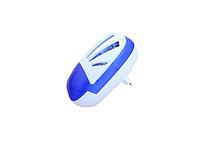 Электронный уничтожитель насекомых для дома ZENET XJ-92
