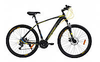 Велосипед Ardis Dallas