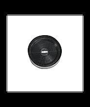 Вугільний фільтр Perfelli 0031