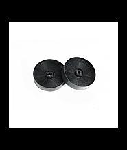 Вугільний фільтр Perfelli 0032