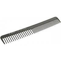Eurostil Расчёска для стрижки
