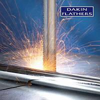 Пилы ленточные углеродистые фрикционные по металлу Dakin-Flathers