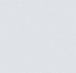Акустичне покриття(2,6 мм) sarlon sparkling 434571 grey sky лінолеум для лікарень