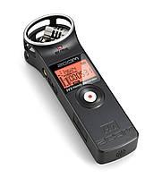 Диктофон Микрофон Zoom H1 ( на складе )