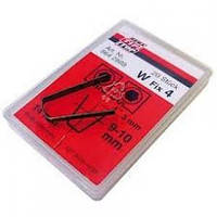 Ножи для нарезки протектора TIP TOP (упаковка 20 шт), фото 1