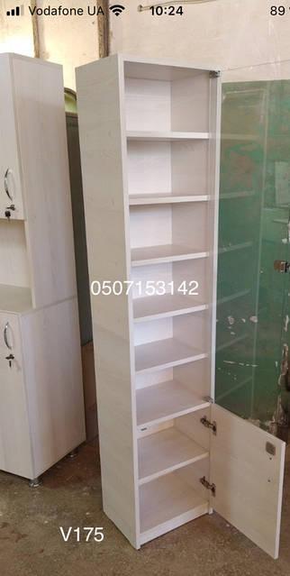 Шкаф V364