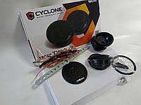 Пищалки CYCLONE TW-1 (35мм) 180W